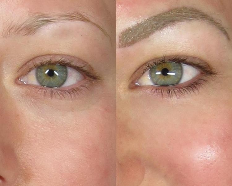 Aquabella Toulouse Soins Du Visage Maquillage Semi Permanent